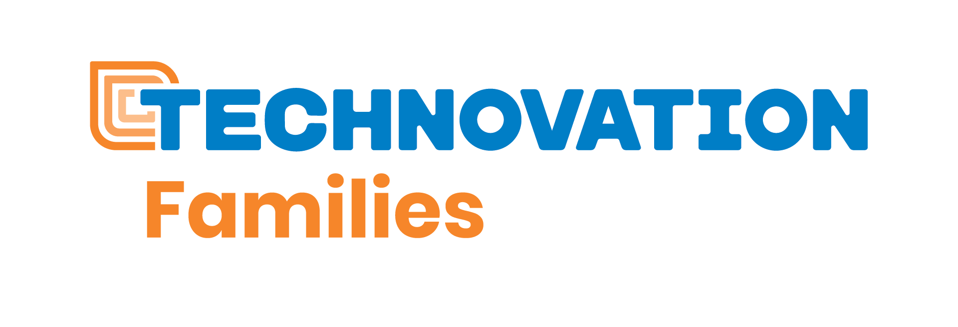 Technovation-Logo_Families-CMYK.png